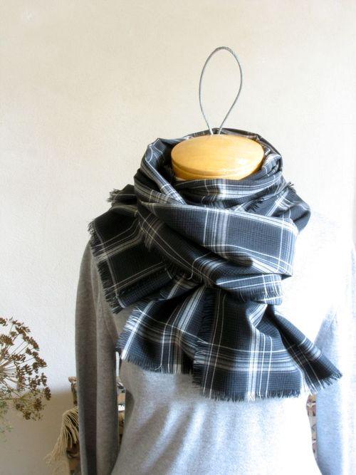 Blaidscarf4