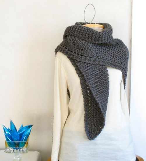 Graywoolshawl2